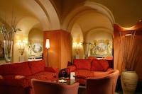 Hotel San Francesco al Monte (34 of 77)