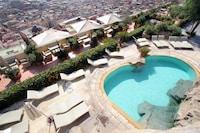 Hotel San Francesco al Monte (3 of 77)
