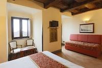 Hotel San Francesco al Monte (4 of 77)