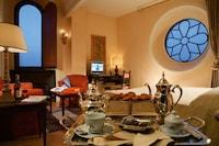 Hotel San Francesco al Monte (32 of 77)