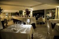 Hotel San Francesco al Monte (18 of 77)