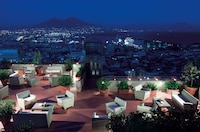 Hotel San Francesco al Monte (39 of 77)