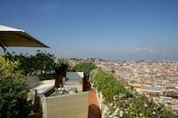 Hotel San Francesco al Monte (33 of 77)