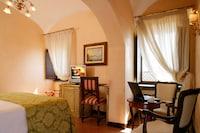 Hotel San Francesco al Monte (11 of 77)