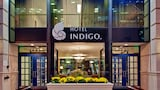 Hotel Indigo Ottawa Downtown City Centre - Ottawa Hotels