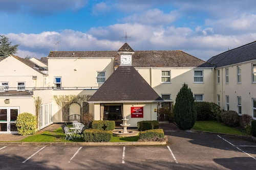 Clarion Collection Hotel Cheltenham