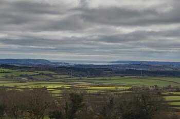 Wotter, Shaugh Prior, Plymouth, Devon PL7 5HP, England.