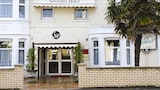 Sorrento Hotel - Cambridge Hotels