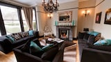 The Grafton - Harrogate Hotels