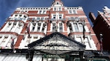 Scarisbrick Hotel - Southport Hotels