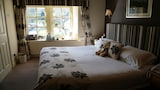 Red Lion Hotel and Manor House - Skipton Hotels