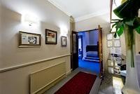Parklands Hotel (39 of 46)