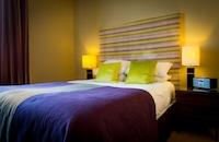 Parklands Hotel (25 of 46)