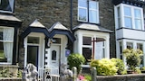 Westbury House - Windermere Hotels