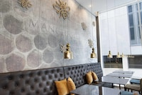 Motel One Manchester-Piccadilly (31 of 49)