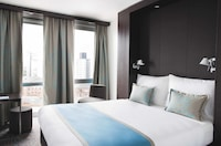 Motel One Manchester-Piccadilly (33 of 49)