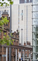 Motel One Manchester-Piccadilly (12 of 49)