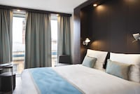 Motel One Manchester-Piccadilly (25 of 49)