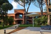 La Villa Duflot (34 of 74)