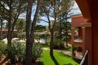 La Villa Duflot (21 of 74)