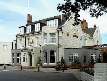 The Highfield Hotel