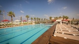Rimonim Palm Beach - Acre Hotels