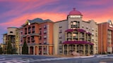 Best Western Plus Boomtown Casino Hotel - Verdi Hotels