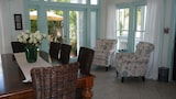 Heron House Court - Adult Only - Key West Hotels