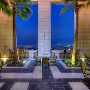Le Royal Hotels & Resorts - Amman
