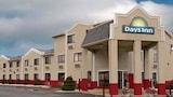 Days Inn Effingham – hotell i Effingham