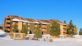 PowderWood by All Seasons Resort Lodging - Park City Hotels
