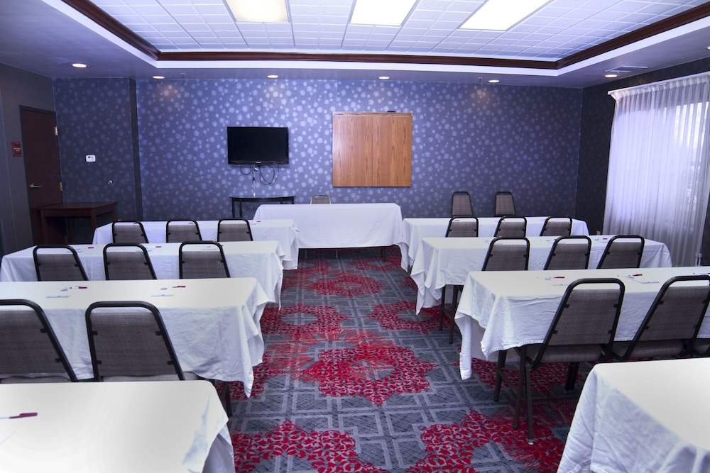 Meeting Facility, Comfort Suites Southaven I-55