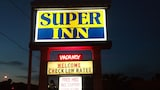 Super Inn - Daytona Beach Hotels