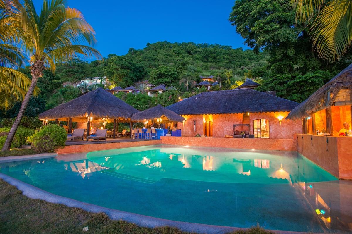 Laluna, Grenada, a Member of Design Hotels, St. George's, Grenada