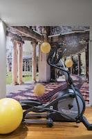 Hotel Miró (3 of 100)
