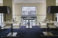Hotel Miró (29 of 100)