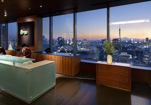 Hotels Near Karasumori Shrine Tokyo Find Cheap 60 Hotel