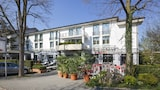 Hotel Fly Away Zurich Airport - Kloten Hotels