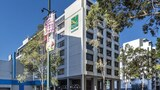 Quality Hotel Ambassador Perth - East Perth Hotels