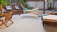 Viceroy Riviera Maya (25 of 59)