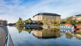 Copthorne Hotel Merry Hill Dudley - Brierley Hill Hotels