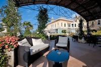 Grand Hotel Villa Serbelloni (10 of 81)