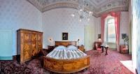 Grand Hotel Villa Serbelloni (38 of 81)