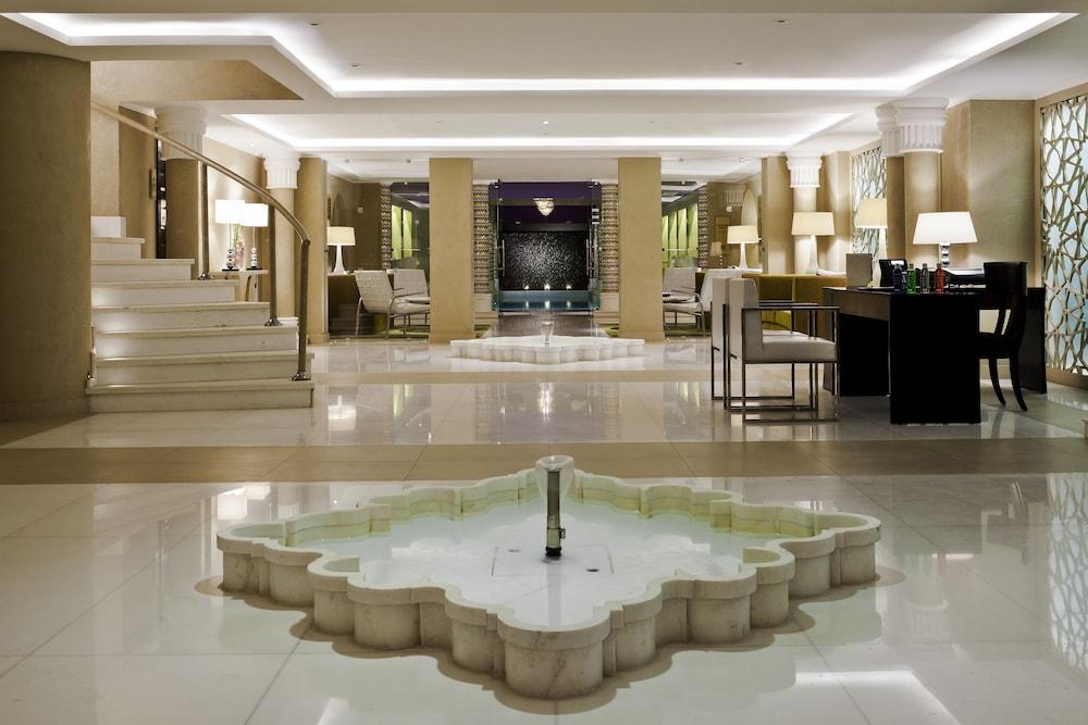 Sofitel Legend Old Cataract Aswan Aswan 2020 Hotel