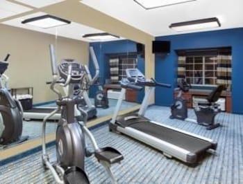 Microtel Inn Suites By Wyndham Starkville Deals Reviews Starkville Usa Wotif
