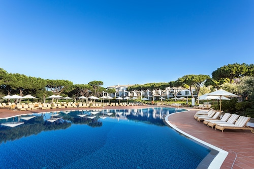 Pine Cliffs Residence, a Luxury Collection Resort, Algarve