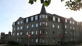 The Spires Serviced Apartments Aberdeen - Aberdeen Hotels