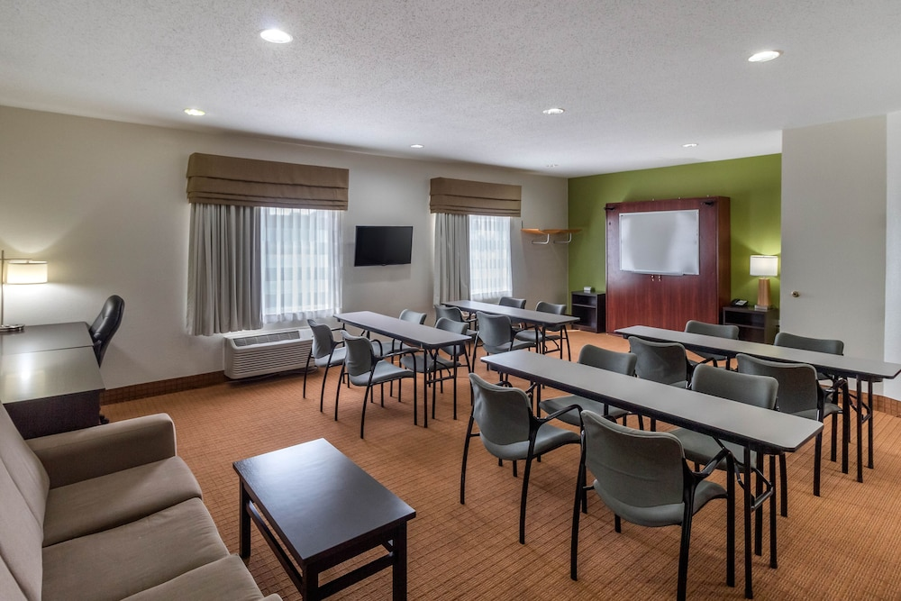 Meeting Facility, Sleep Inn & Suites Allendale