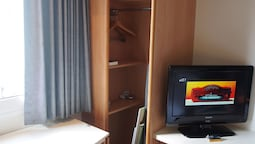 Photo of room