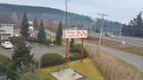 Fidalgo Country Inn - Anacortes Hotels